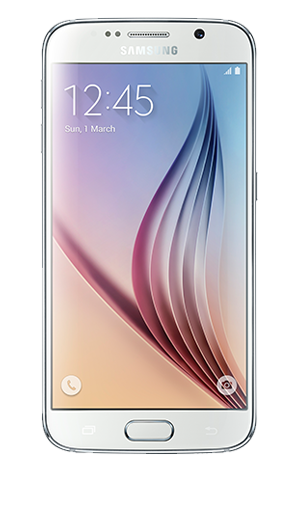 Samsung 32GB Galaxy S6