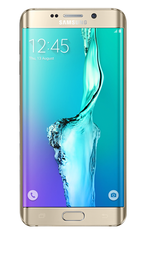 Samsung G928 32GB Galaxy S6 edge+