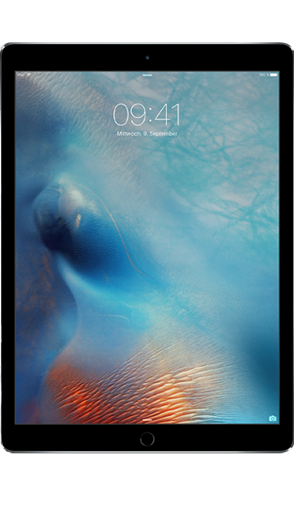 Apple iPad Pro Cellular 128GB