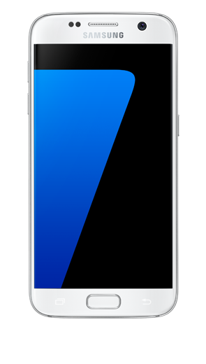 Samsung SM-G930 32GB Galaxy S7