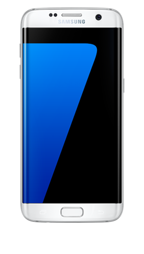 Samsung SM-G935 32GB Galaxy S7 edge