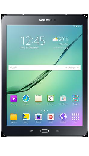 Samsung T815 Galaxy Tab S2